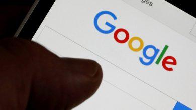 Photo of كيفية حذف حساب جوجل Google Account من هاتفك المسروق