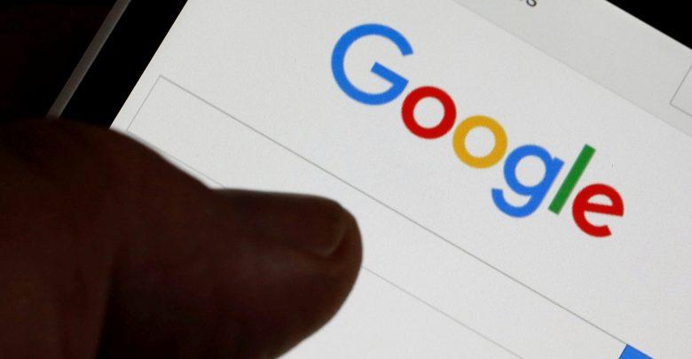 كيفية حذف حساب جوجل Google Account من هاتفك المسروق 1