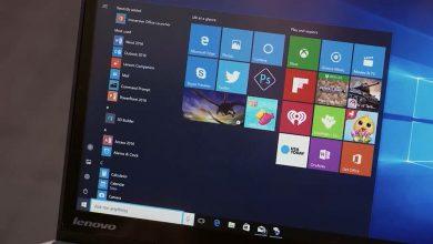 كيف تقوم بعمل حساب مايكروسوفت Microsoft Account