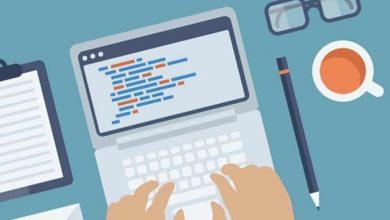 أفضل مواقع تعلم البرمجة للمبتدئين في 2018