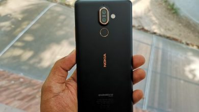 Photo of مراجعة هاتف نوكيا 7 بلس Nokia 7 Plus