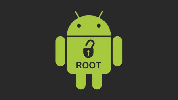 كيف تقوم بعمل روت لهاتفك بإستخدام تطبيق Magisk Manager