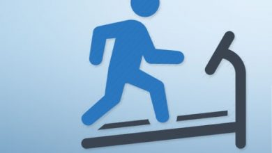 أفضل 5 تطبيقات لمتابعة الصحة واللياقة البدنية علي متجر جوجل