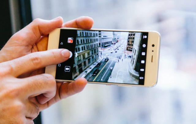 Photo of أفضل 5 تطبيقات تعديل الصور للأندرويد