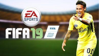متطلبات تشغيل لعبة فيفا 2019 علي الكمبيوتر