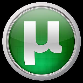 ما هو برنامج UTorrent ؟ و كيف تقوم بتحميلة ؟