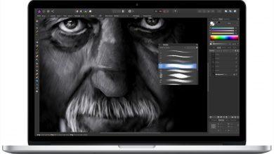 Photo of أفضل برامج تعديل الصور لنظام ماك Mac