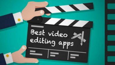 Photo of أفضل تطبيقات تعديل الفيديو على هواتف الآندرويد