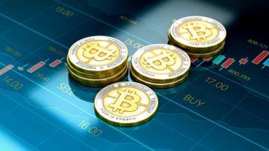 """افضل تطبيقات لمحافظ العملات الرقمية """"بيتكوين"""" للاندرويد 1"""