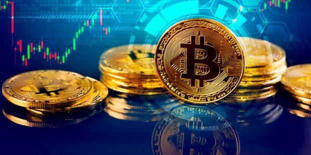 افضل تطبيقات لمحافظ العملات الرقمية