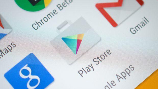 تحميل 5 تطبيقات مدفوعة مجاناً للأندرويد Google Play Store 3