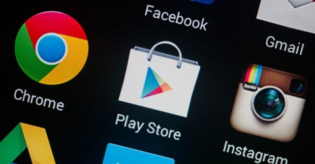 تحميل 5 تطبيقات مدفوعة مجاناً للأندرويد Google Play Store 2
