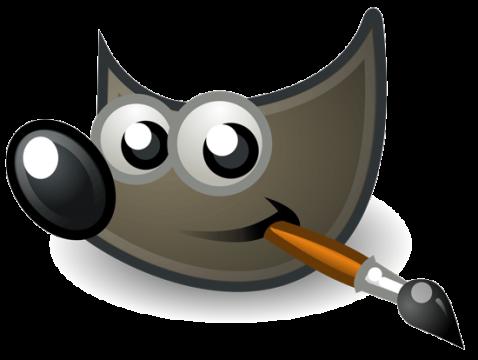 أفضل برامج تعديل الصور لنظام ماك Mac 7
