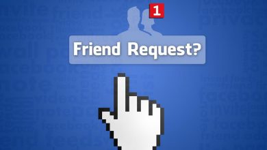 Photo of طريقة لإلغاء إستقبال طلبات الصداقة نهائياً على فيسبوك