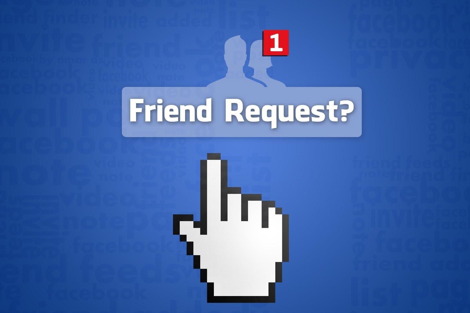 طريقة الغاء إستقبال طلبات الصداقة نهائياً على فيسبوك 25