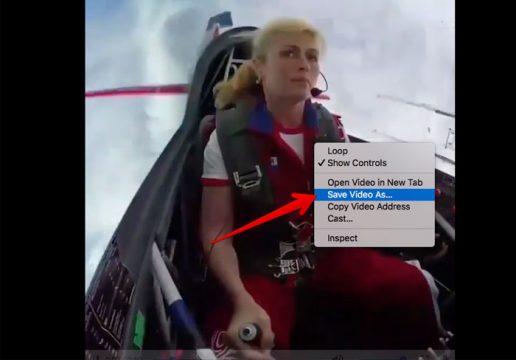 طريقة تحميل فيديوهات إنستقرام على الآندرويد والآيفون والكمبيوتر 20