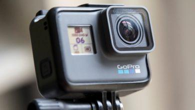 Photo of كيفية إستخدام كاميرا GoPro على أي هاتف أندرويد
