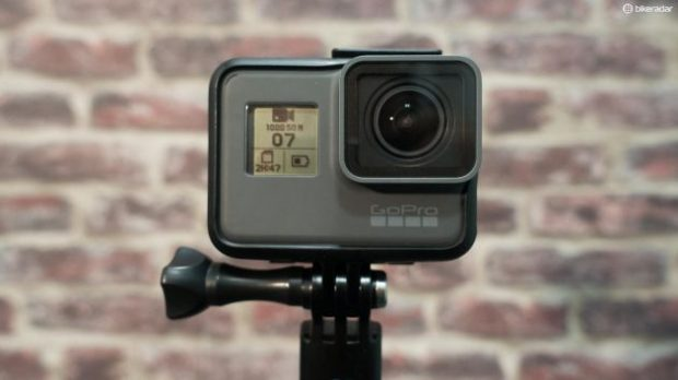 كيفية إستخدام كاميرا GoPro على أي هاتف أندرويد 2