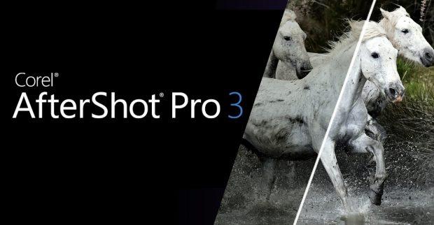 أفضل برامج تعديل الصور لنظام ماك Mac 6