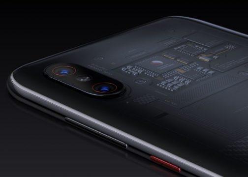 كل ما تريد معرفته عن هاتف شاومي القادم Xiaomi Mi 9 2