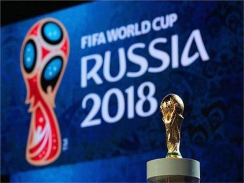 أفضل تطبيقات مشاهدة كأس العالم للأندرويد 1