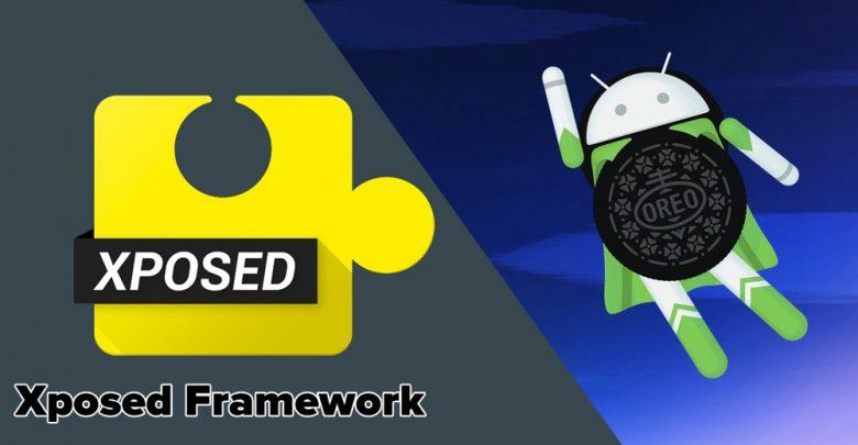 أفضل إضافات Xposed لنظام أندرويد أرويو 8.0