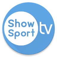 أفضل تطبيقات مشاهدة كأس العالم للأندرويد