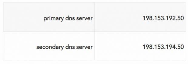 كيفية حجب المواقع الاباحية بدون برامج 7