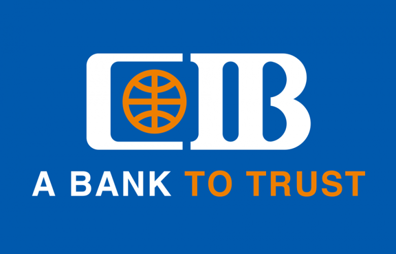 وظائف بنك CIB 2018 و شروط العمل و طريقة التقدم للوظائف