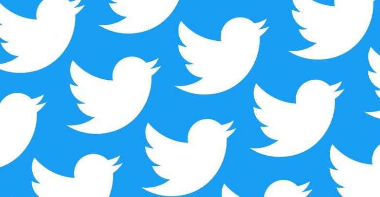 شرح كيفية تحميل الفيديوهات من تويتر لهواتف الأيفون 1