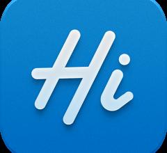شرح طريقة التحكم في راوتر هواوي عن طريق تطبيق Hilink 1