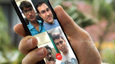 Photo of كيفية إستخدام مكالمات الفيديو الجماعية في تطبيق واتساب علي هواتف آيفون واندرويد