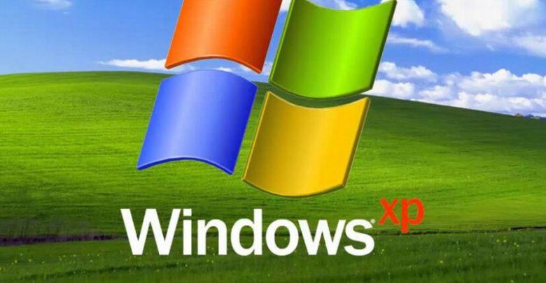 Photo of كيفية تغيير شكل ويندوز 10 ليصبح بشكل ويندوز XP