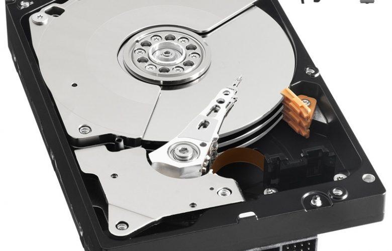أفضل البرامج لعمل نسخة إحتياطية من الهارديسك للكمبيوتر