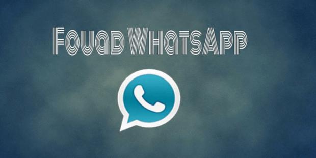 httpwww.mediafire.comfilexpd8asnx5n3064xFouad.Whats.7.60F_By_FouadMODS.apk