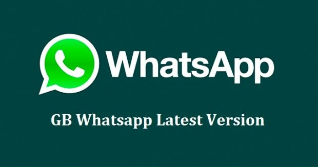 gm whatsapp