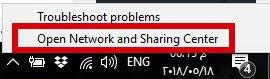 شرح كيفية نقل الملفات من ويندوز إلى ماك بدون برامج 5