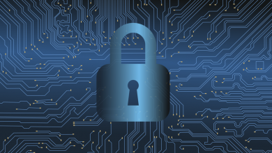 بعض النصائح والحيل التي تساعد على حماية حساباتك الإلكترونية 8
