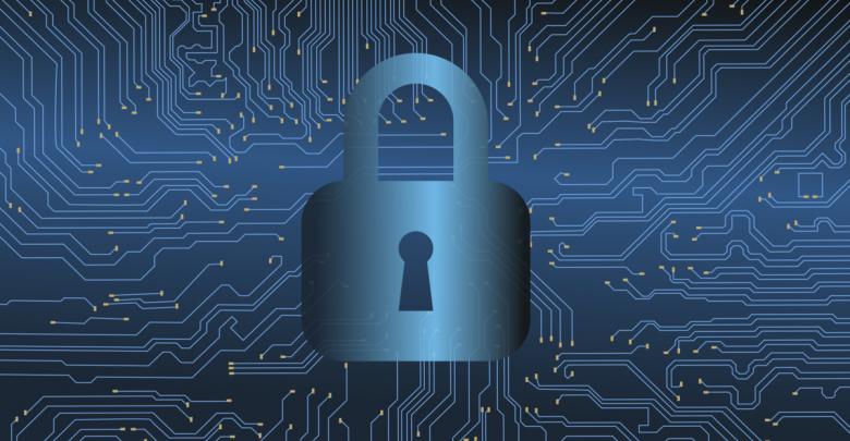 Photo of بعض النصائح والحيل التي تساعد على حماية حساباتك الإلكترونية