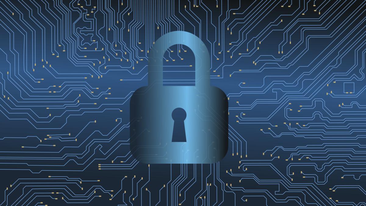 بعض النصائح والحيل التي تساعد على حماية حساباتك الإلكترونية 1