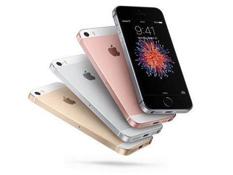 مواصفات هاتف iPhone XS Max