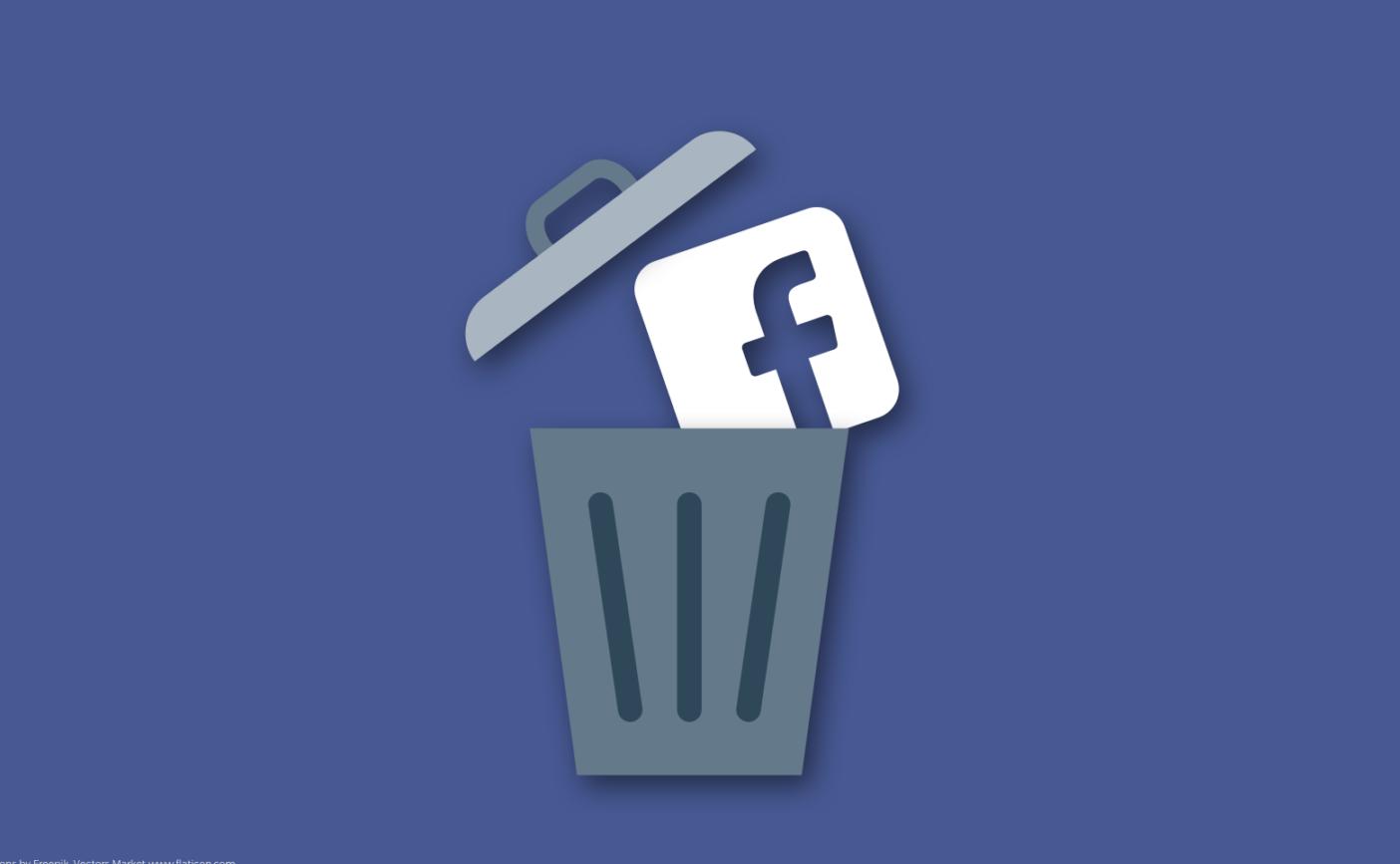 شرح طريقة غلق أي حساب فيسبوك ينتحل شخصيتك بطريقة مضمونة 8