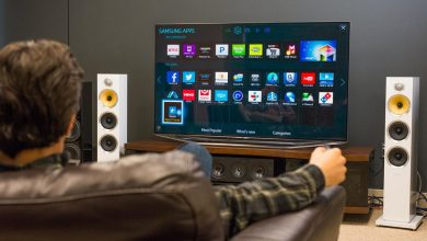Photo of تعرف على أفضل شاشات تلفزيون بدقه 4K لعام 2020