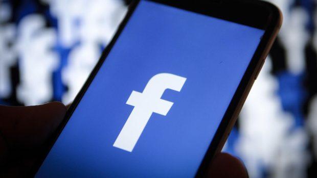 تغير اسم حساب الفيس بوك