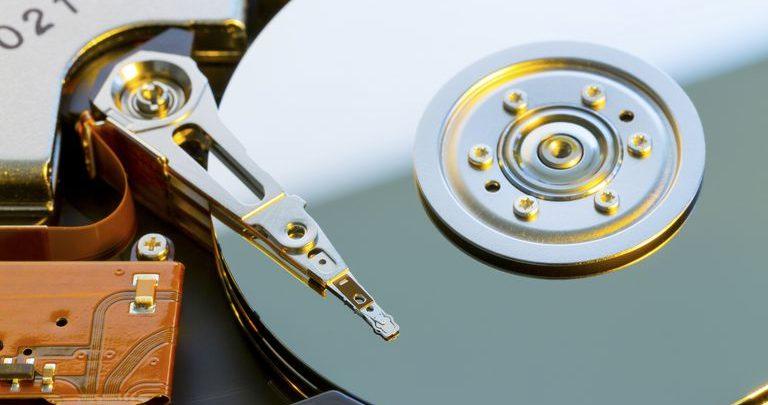 Photo of طريقة مسح الملفات بشكل نهائي لمنع إستعادة الملفات المحذوفة