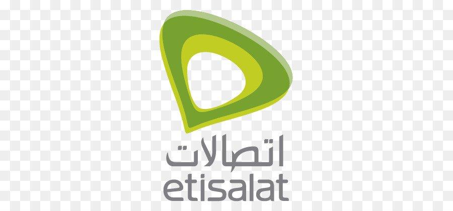 اكواد شبكة اتصالات مصر