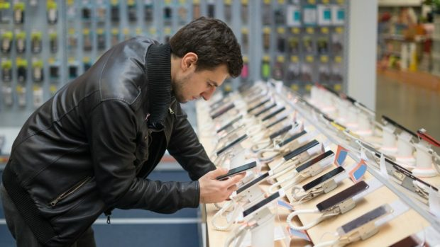 5 نصائح عند شراء هاتف أندرويد جديد ليدوم معك وقت طويل