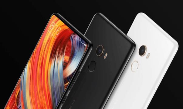 طريقة إعادة ضبط المصنع في هاتف Xiaomi Mi 2 1