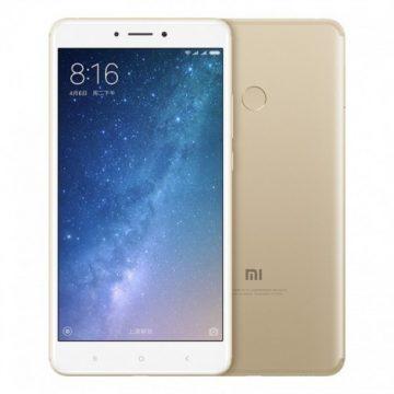 إعادة ضبط المصنع في هاتف Xiaomi Mi 2