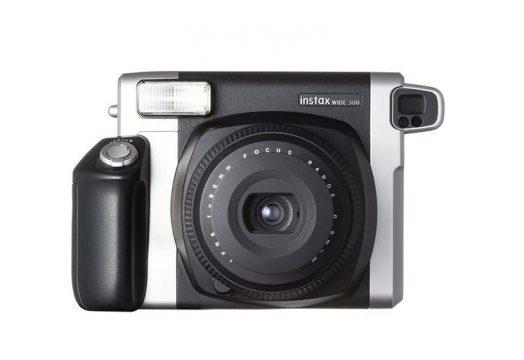 أفضل الكاميرات الفورية للأطفال لالتقاط الصور وطباعتها 3